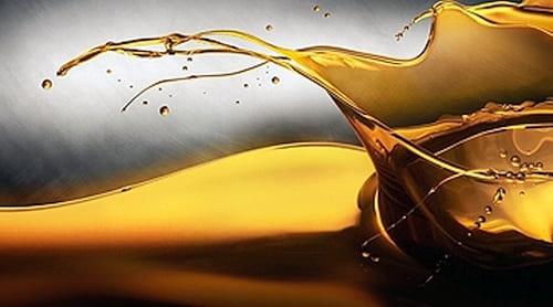 Akciós Ford olajcsere és Opel olajcsere